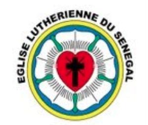 Église Luthérienne du Sénégal